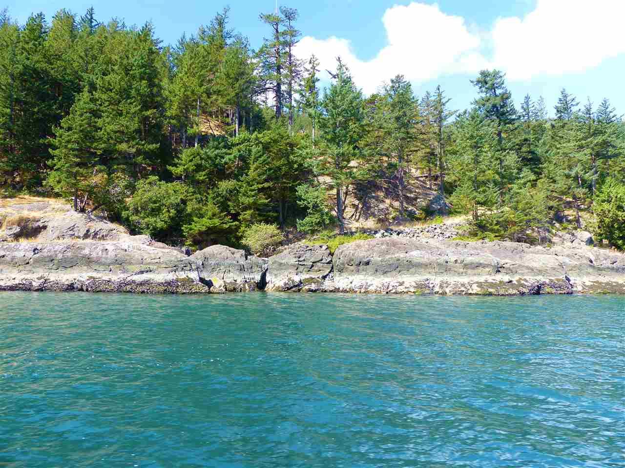 Vacant Land at Lot 68 BRIGADE BAY, Sunshine Coast, British Columbia. Image 3