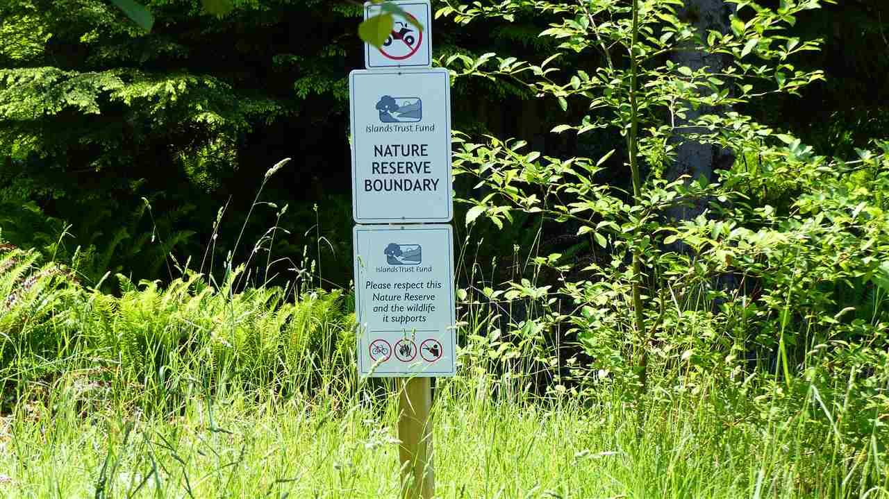 Vacant Land at Lot 68 BRIGADE BAY, Sunshine Coast, British Columbia. Image 8