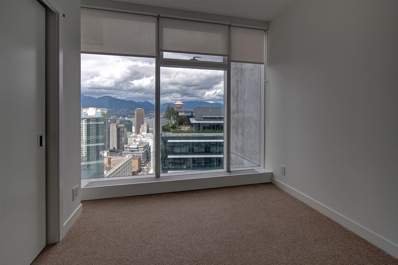 Condo Apartment at 3706 777 RICHARDS STREET, Unit 3706, Vancouver West, British Columbia. Image 7