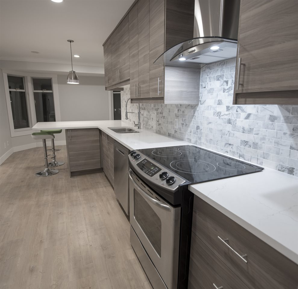 Townhouse at 64 2500 152 STREET, Unit 64, South Surrey White Rock, British Columbia. Image 1