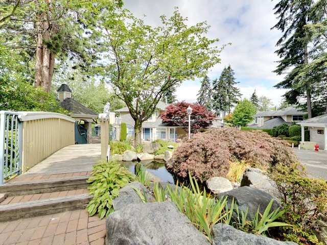 Townhouse at 64 2500 152 STREET, Unit 64, South Surrey White Rock, British Columbia. Image 20