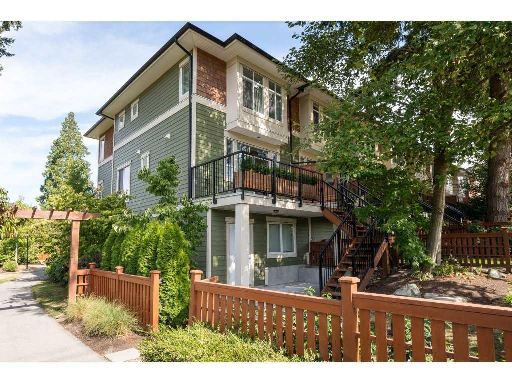 Townhouse at 47 2929 156 STREET, Unit 47, South Surrey White Rock, British Columbia. Image 2