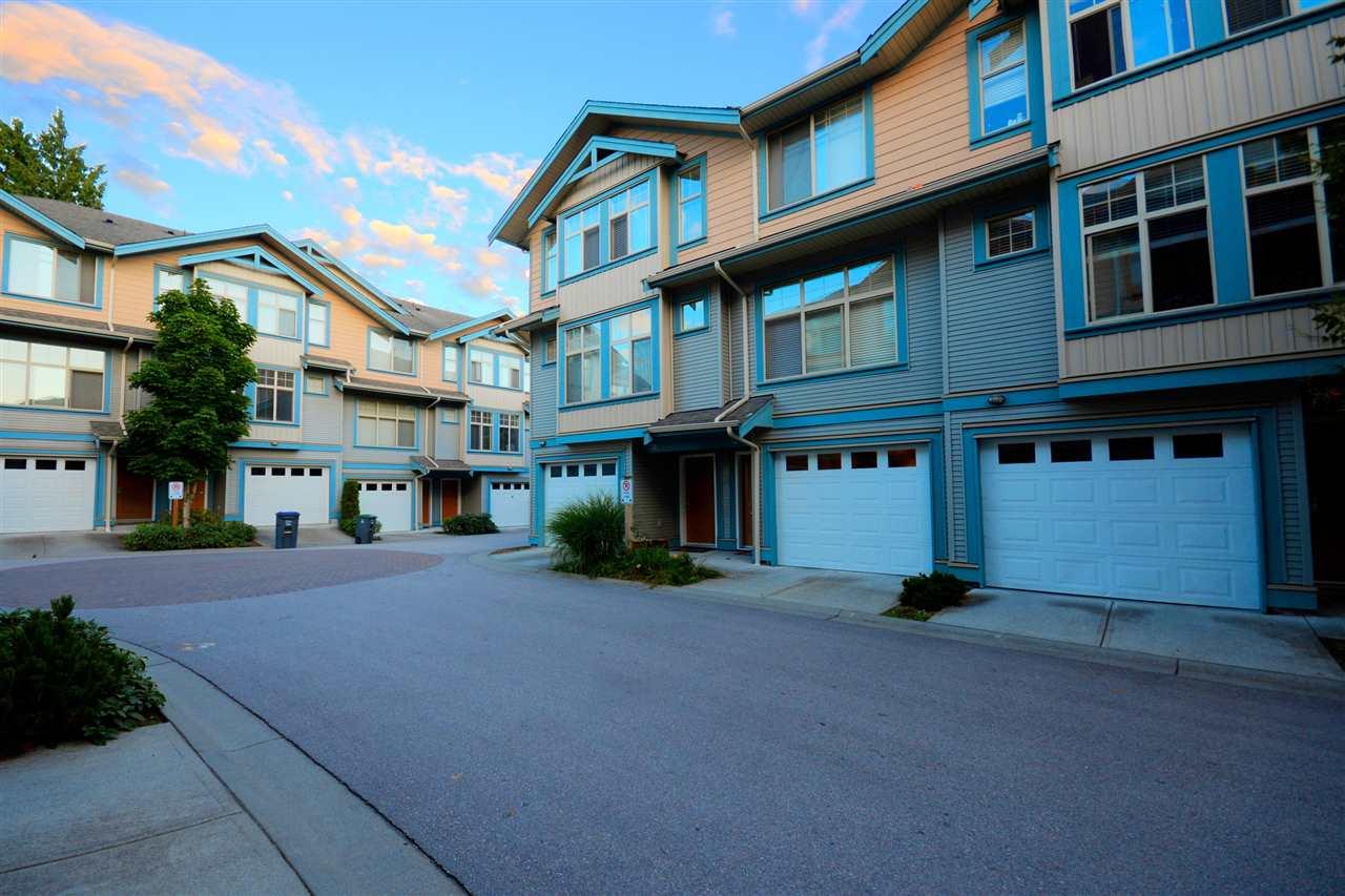 Townhouse at 72 12036 66 AVENUE, Unit 72, Surrey, British Columbia. Image 17
