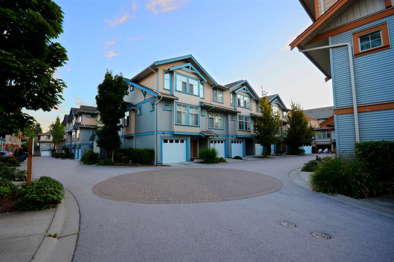Townhouse at 72 12036 66 AVENUE, Unit 72, Surrey, British Columbia. Image 19