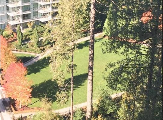 Condo Apartment at 1805 3355 BINNING ROAD, Unit 1805, Vancouver West, British Columbia. Image 7