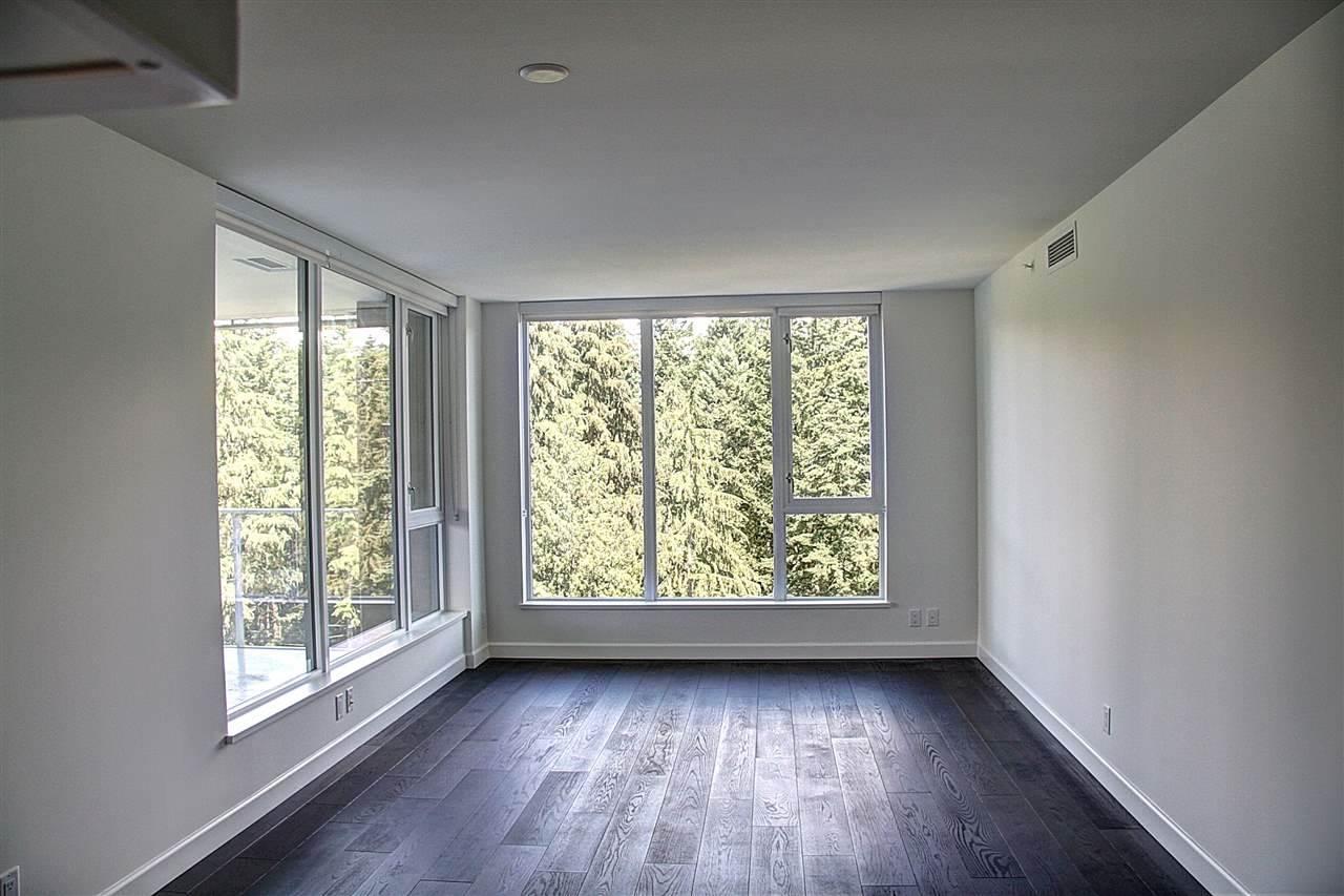 Condo Apartment at 1805 3355 BINNING ROAD, Unit 1805, Vancouver West, British Columbia. Image 9