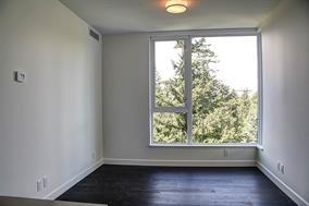 Condo Apartment at 1805 3355 BINNING ROAD, Unit 1805, Vancouver West, British Columbia. Image 10