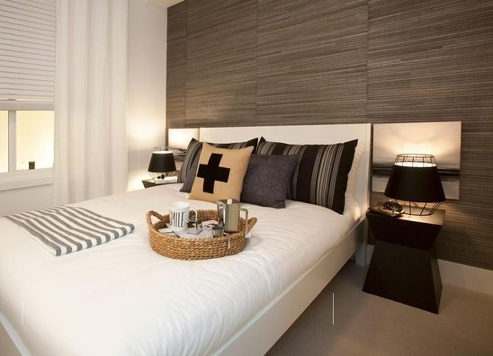 Condo Apartment at 412 6438 195A STREET, Unit 412, Cloverdale, British Columbia. Image 4