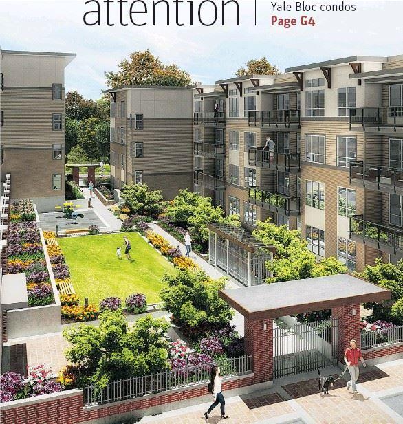 Condo Apartment at 412 6438 195A STREET, Unit 412, Cloverdale, British Columbia. Image 5