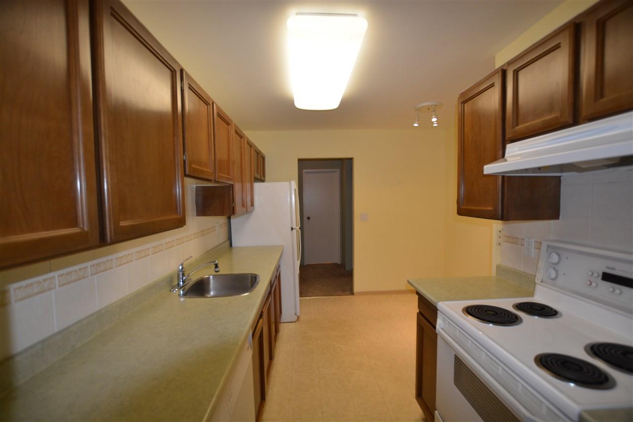 Condo Apartment at 103 10631 NO. 3 ROAD, Unit 103, Richmond, British Columbia. Image 4