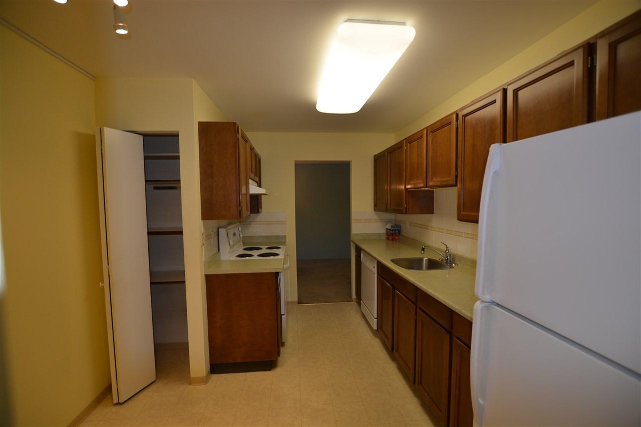 Condo Apartment at 103 10631 NO. 3 ROAD, Unit 103, Richmond, British Columbia. Image 5