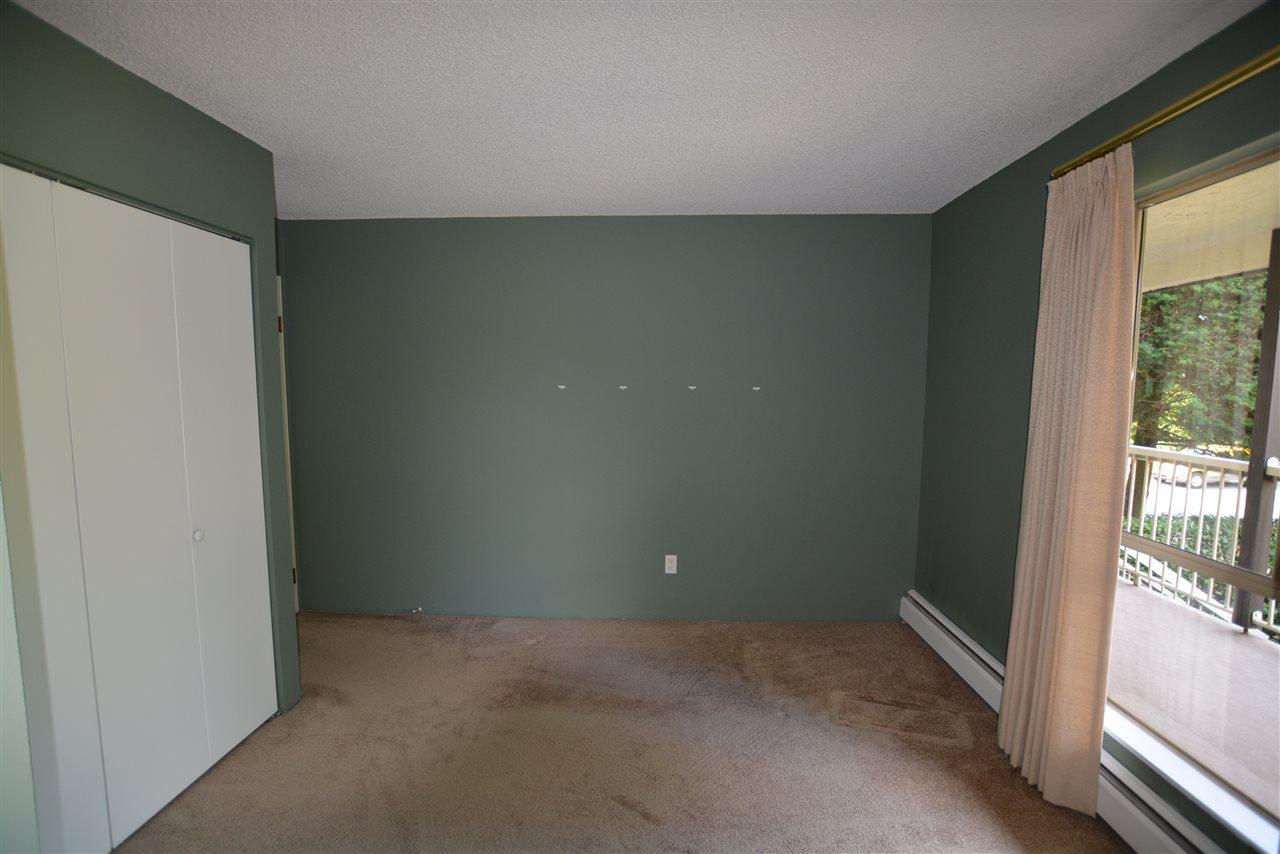Condo Apartment at 103 10631 NO. 3 ROAD, Unit 103, Richmond, British Columbia. Image 8