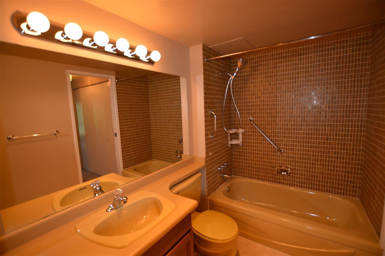 Condo Apartment at 103 10631 NO. 3 ROAD, Unit 103, Richmond, British Columbia. Image 9