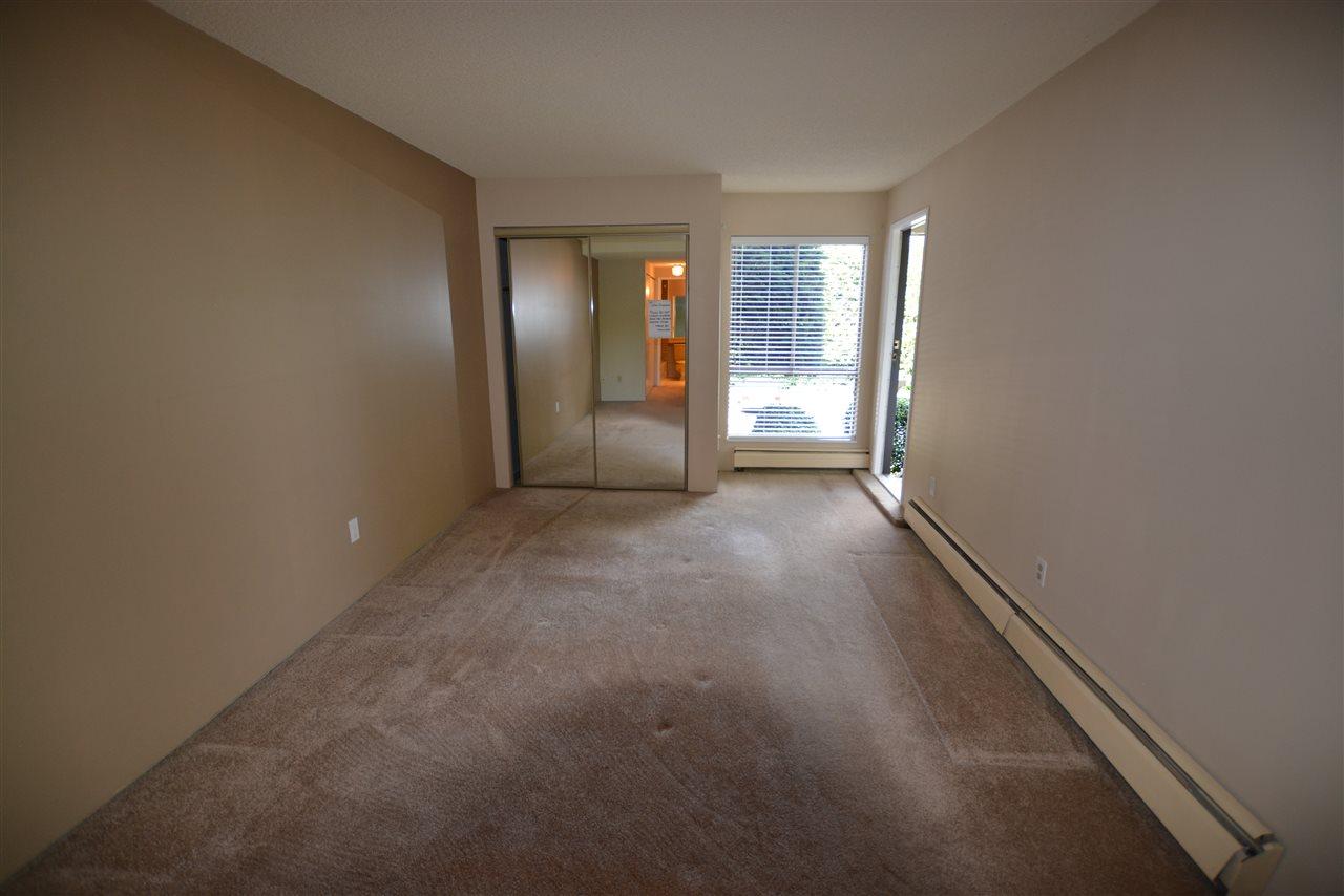 Condo Apartment at 103 10631 NO. 3 ROAD, Unit 103, Richmond, British Columbia. Image 10