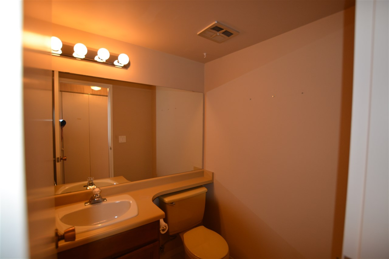 Condo Apartment at 103 10631 NO. 3 ROAD, Unit 103, Richmond, British Columbia. Image 12