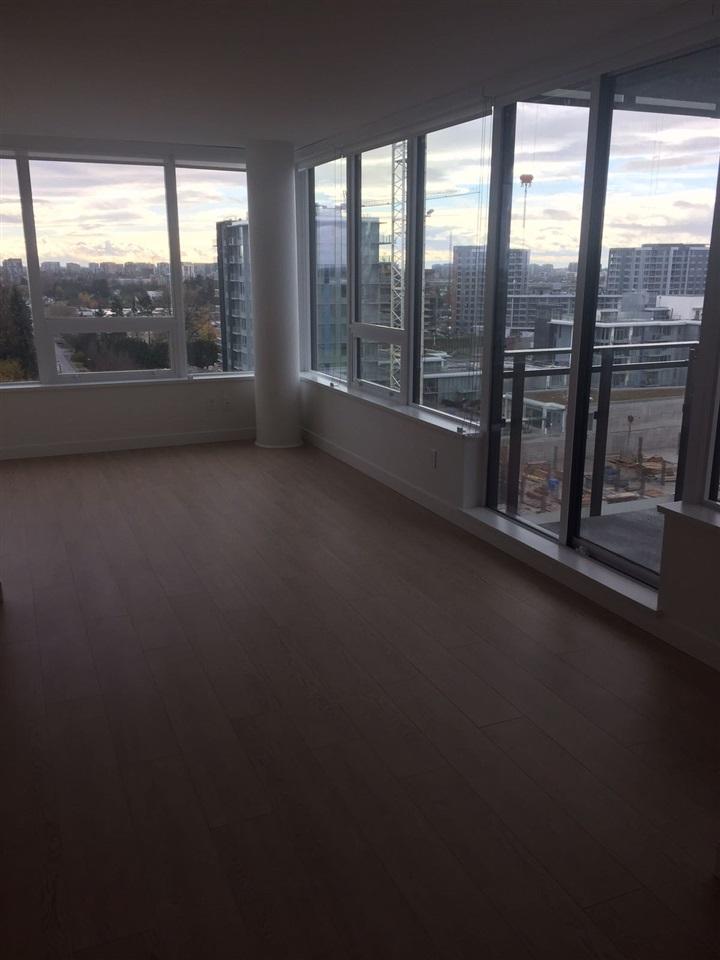 Condo Apartment at 1703 8833 HAZELBRIDGE WAY, Unit 1703, Richmond, British Columbia. Image 5