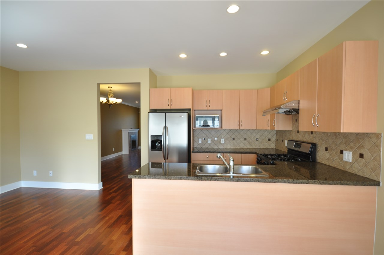Townhouse at 5 10171 NO 1 ROAD, Unit 5, Richmond, British Columbia. Image 10