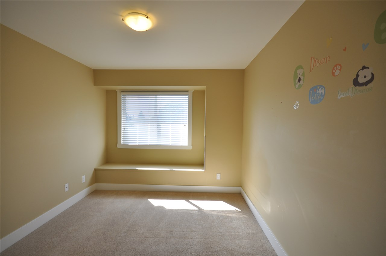 Townhouse at 5 10171 NO 1 ROAD, Unit 5, Richmond, British Columbia. Image 15