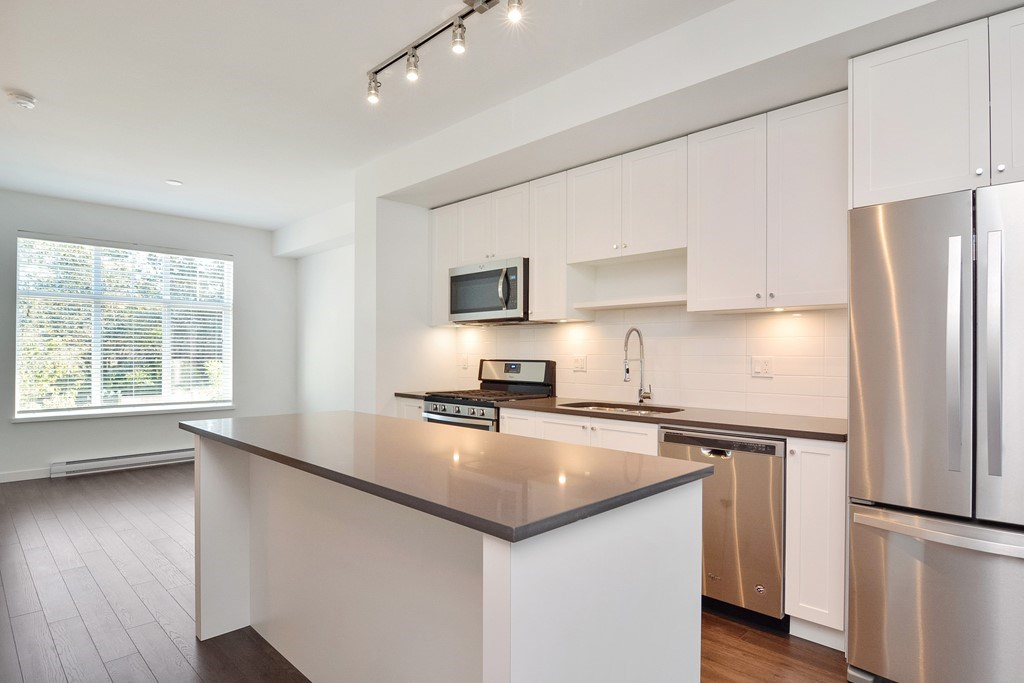 Townhouse at 41 15268 28 AVENUE, Unit 41, South Surrey White Rock, British Columbia. Image 2