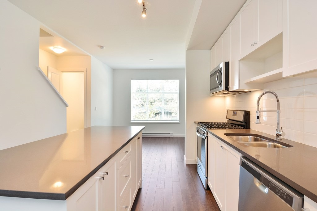 Townhouse at 41 15268 28 AVENUE, Unit 41, South Surrey White Rock, British Columbia. Image 4