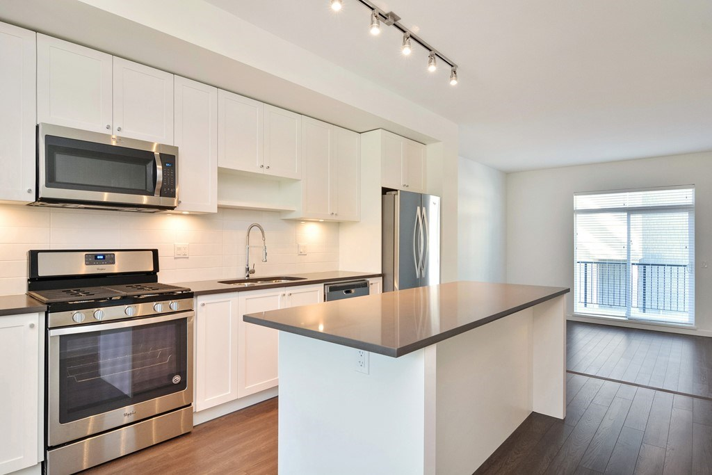 Townhouse at 41 15268 28 AVENUE, Unit 41, South Surrey White Rock, British Columbia. Image 5