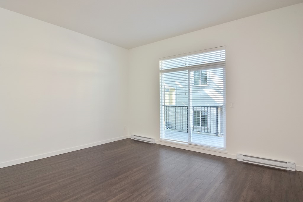 Townhouse at 41 15268 28 AVENUE, Unit 41, South Surrey White Rock, British Columbia. Image 6