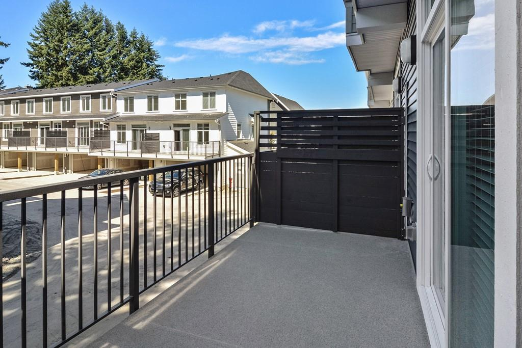 Townhouse at 41 15268 28 AVENUE, Unit 41, South Surrey White Rock, British Columbia. Image 7