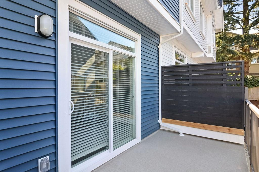 Townhouse at 41 15268 28 AVENUE, Unit 41, South Surrey White Rock, British Columbia. Image 8