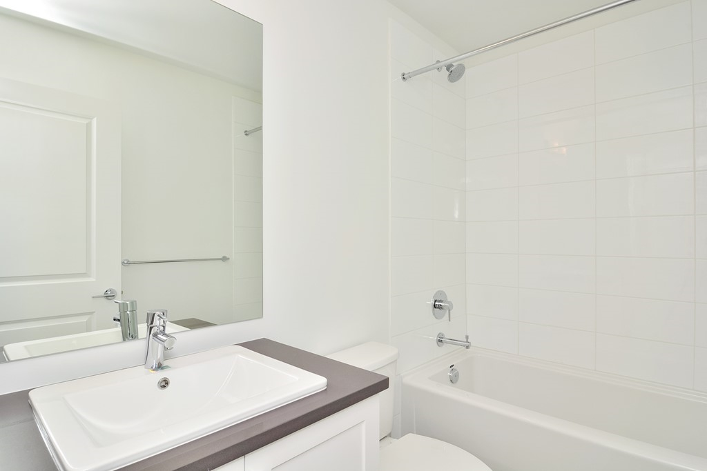 Townhouse at 41 15268 28 AVENUE, Unit 41, South Surrey White Rock, British Columbia. Image 11