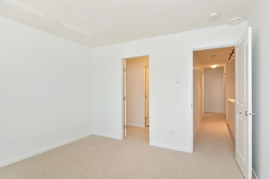 Townhouse at 41 15268 28 AVENUE, Unit 41, South Surrey White Rock, British Columbia. Image 13