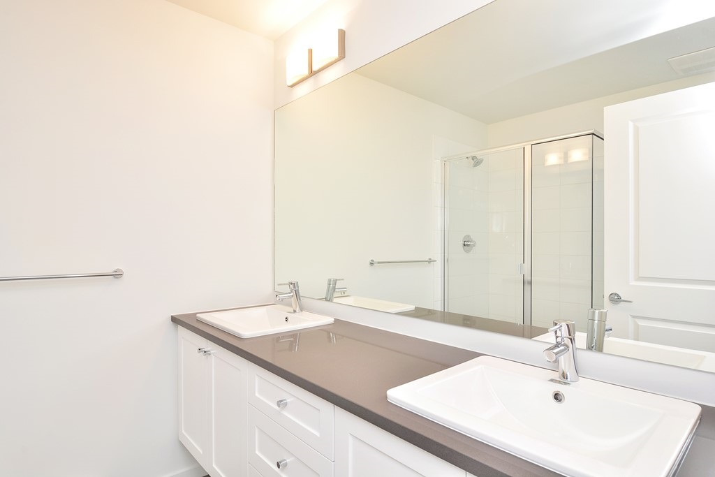 Townhouse at 41 15268 28 AVENUE, Unit 41, South Surrey White Rock, British Columbia. Image 14