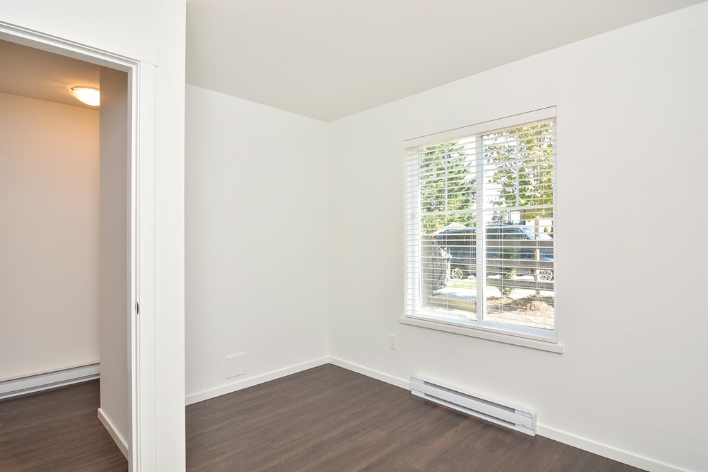 Townhouse at 41 15268 28 AVENUE, Unit 41, South Surrey White Rock, British Columbia. Image 16