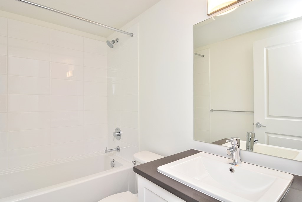 Townhouse at 41 15268 28 AVENUE, Unit 41, South Surrey White Rock, British Columbia. Image 17