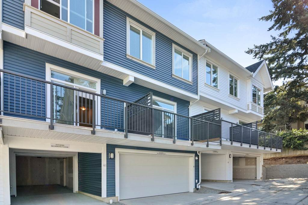 Townhouse at 41 15268 28 AVENUE, Unit 41, South Surrey White Rock, British Columbia. Image 18