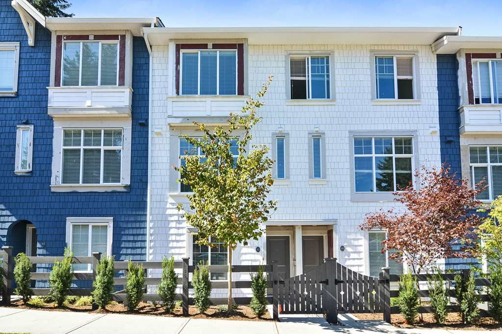 Townhouse at 41 15268 28 AVENUE, Unit 41, South Surrey White Rock, British Columbia. Image 20
