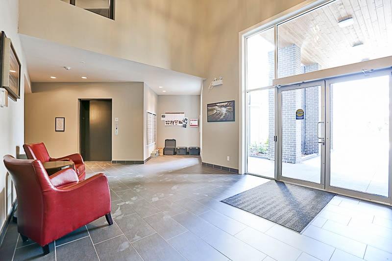 Condo Apartment at 115 45761 STEVENSON ROAD, Unit 115, Sardis, British Columbia. Image 4