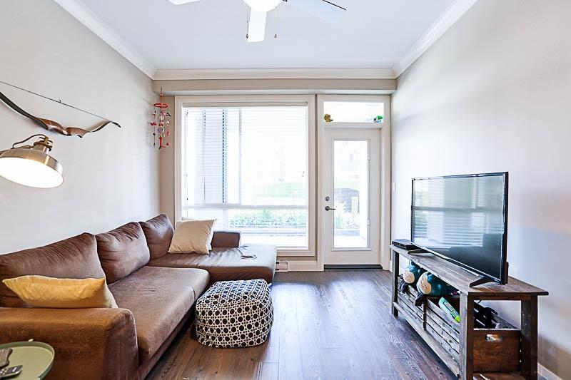Condo Apartment at 115 45761 STEVENSON ROAD, Unit 115, Sardis, British Columbia. Image 6