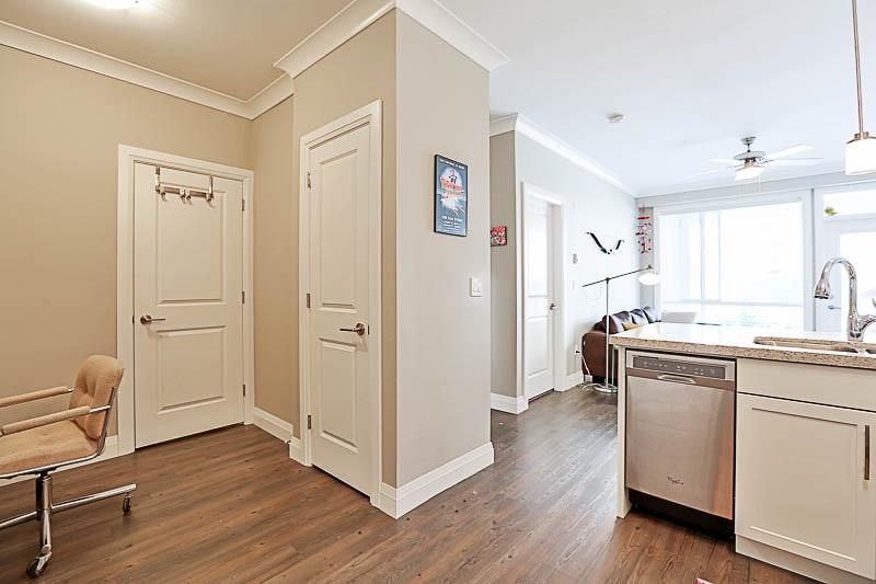 Condo Apartment at 115 45761 STEVENSON ROAD, Unit 115, Sardis, British Columbia. Image 14