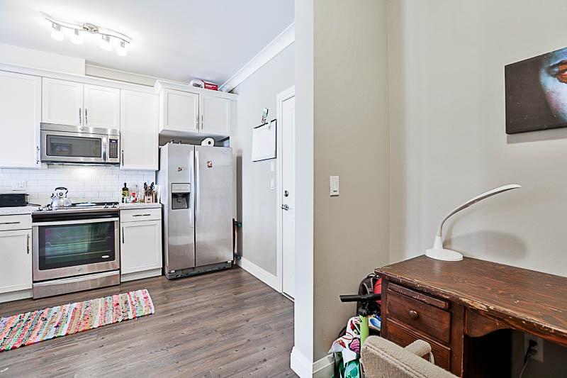 Condo Apartment at 115 45761 STEVENSON ROAD, Unit 115, Sardis, British Columbia. Image 15