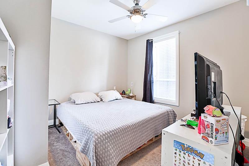 Condo Apartment at 115 45761 STEVENSON ROAD, Unit 115, Sardis, British Columbia. Image 17