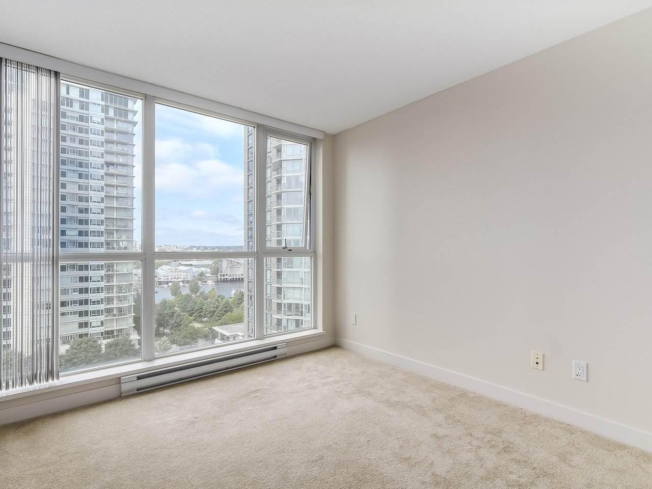 Condo Apartment at 1102 1408 STRATHMORE MEWS, Unit 1102, Vancouver West, British Columbia. Image 13