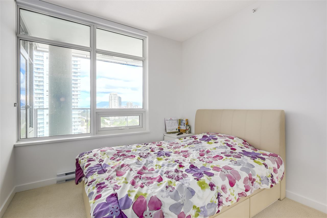 Condo Apartment at 1208 6461 TELFORD AVENUE, Unit 1208, Burnaby South, British Columbia. Image 14