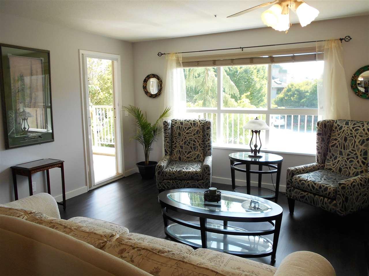 Condo Apartment at 207 13870 70 AVENUE, Unit 207, Surrey, British Columbia. Image 3