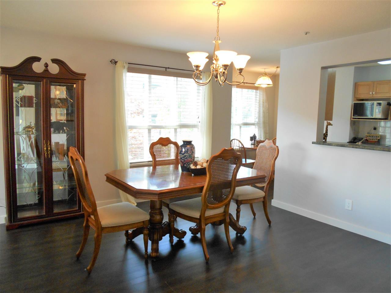 Condo Apartment at 207 13870 70 AVENUE, Unit 207, Surrey, British Columbia. Image 5
