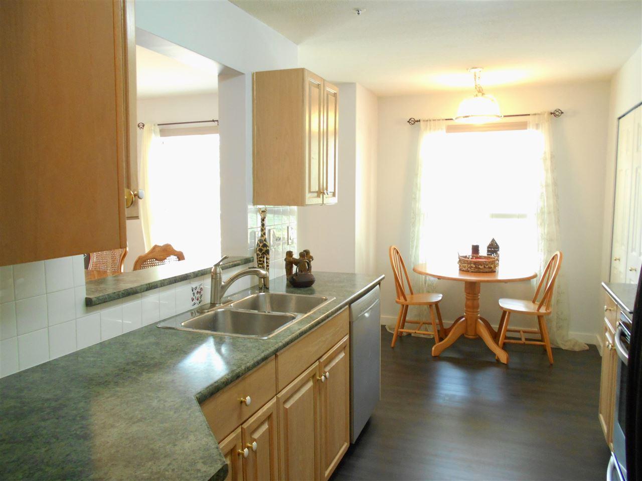 Condo Apartment at 207 13870 70 AVENUE, Unit 207, Surrey, British Columbia. Image 7