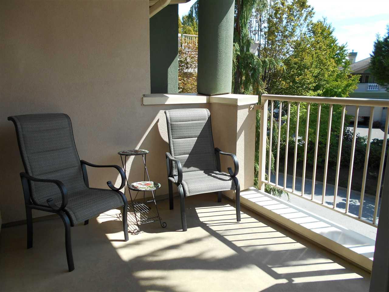Condo Apartment at 207 13870 70 AVENUE, Unit 207, Surrey, British Columbia. Image 8