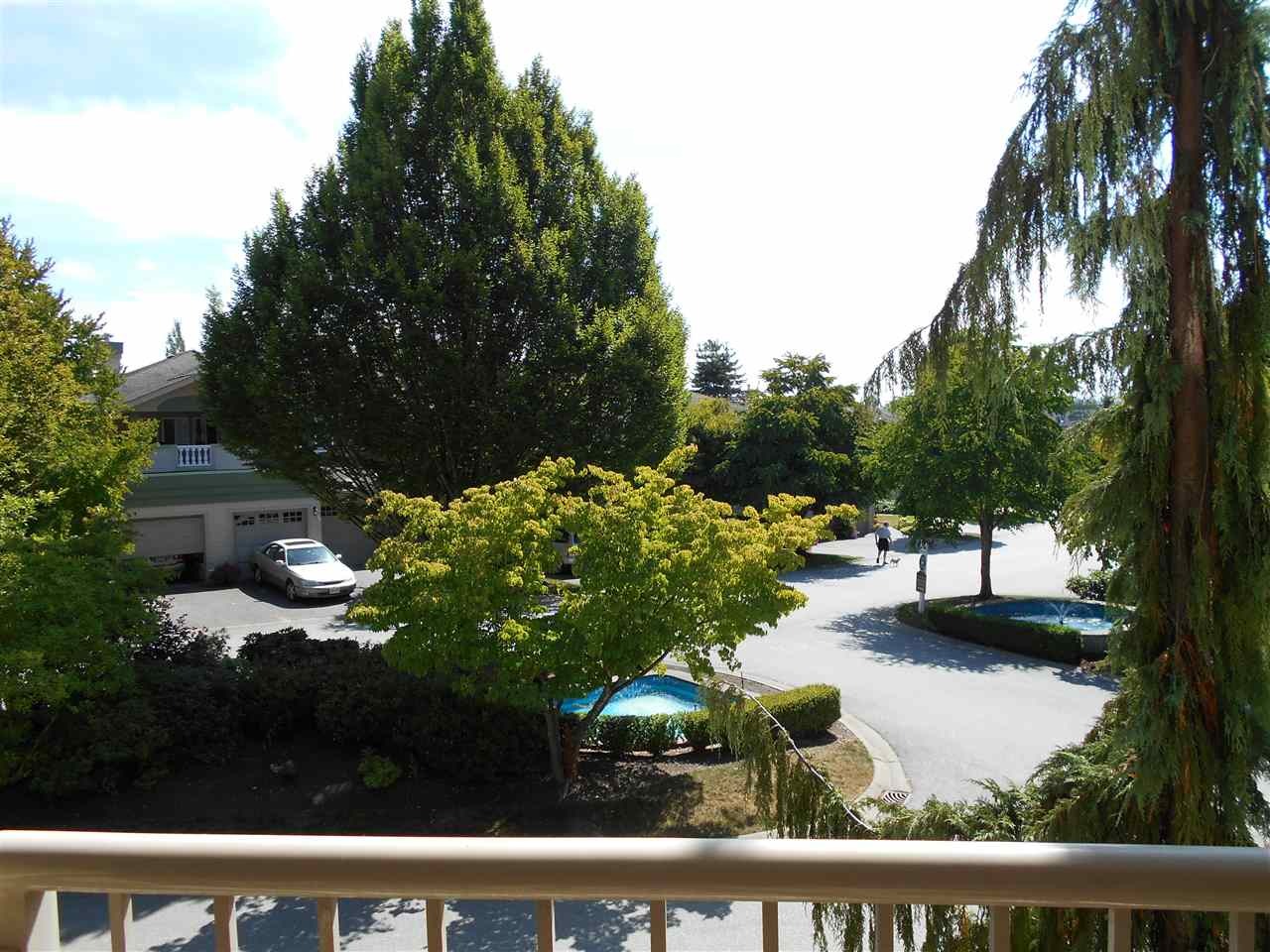 Condo Apartment at 207 13870 70 AVENUE, Unit 207, Surrey, British Columbia. Image 10
