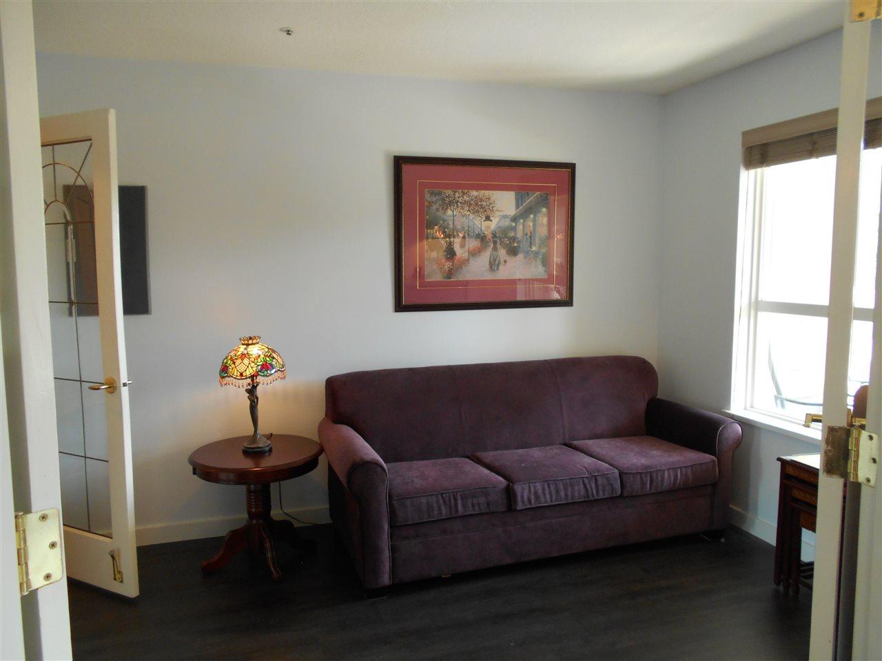 Condo Apartment at 207 13870 70 AVENUE, Unit 207, Surrey, British Columbia. Image 11
