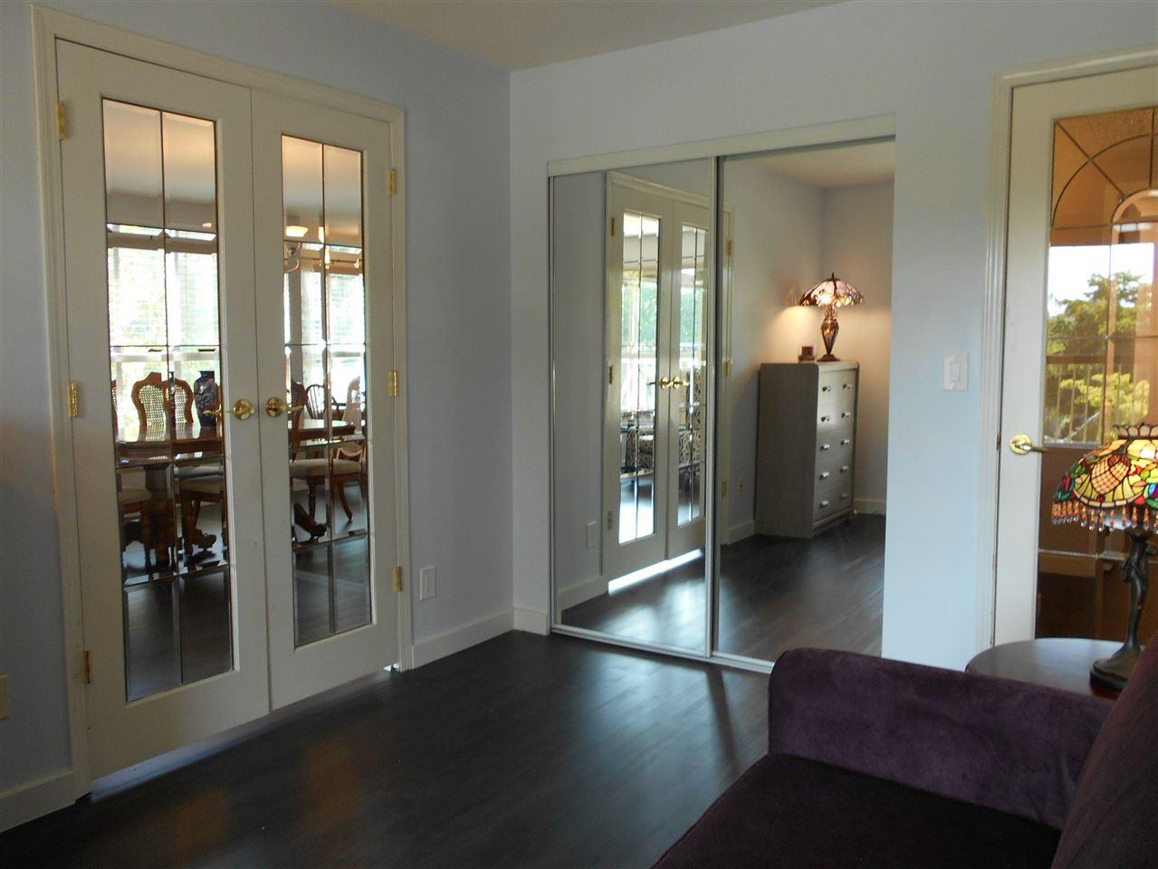 Condo Apartment at 207 13870 70 AVENUE, Unit 207, Surrey, British Columbia. Image 12