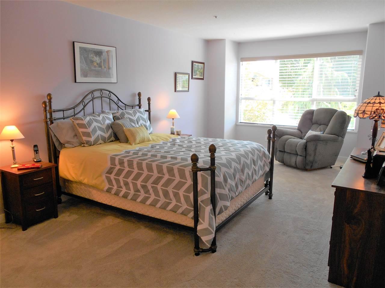 Condo Apartment at 207 13870 70 AVENUE, Unit 207, Surrey, British Columbia. Image 13